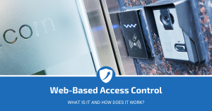 What Is Web-Based Access Control