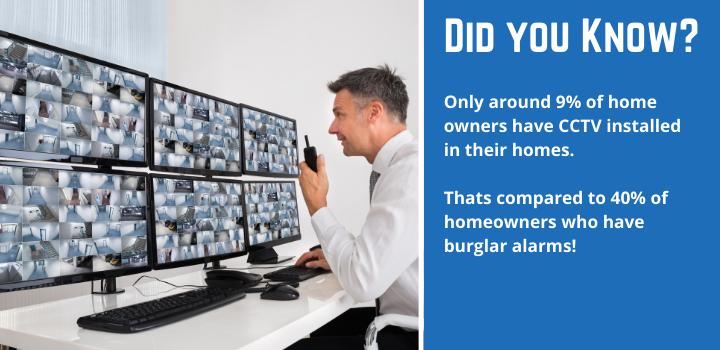 CCTV to Phone Fact